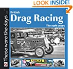 British Drag Racing: The Early Years...