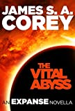 The Vital Abyss (Expanse) (English Edition)