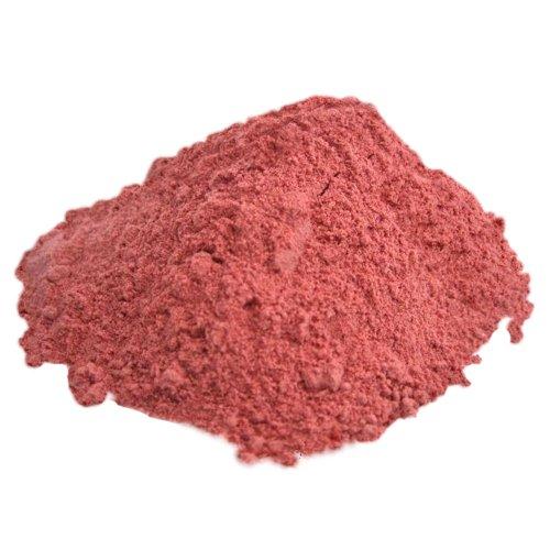8 Oz Yumberry Juice Powder 10:1 Extract