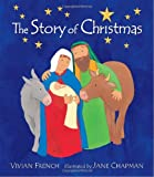 img - for Story of Christmas book / textbook / text book