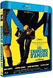 echange, troc Les Chansons d'amour [Blu-ray]
