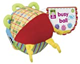 ALEX-Toys-ALEX-Jr-Busy-Ball