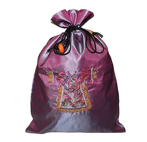 Ana'z Fashionable Potli Bag Women's Embroidered