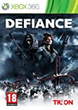 Cheapest Defiance (DLC Pre-order Edition) on Xbox 360