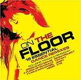 echange, troc Various Artists - On the Floor