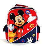 Disney Mickey Mouse - Funny Things Collection 16