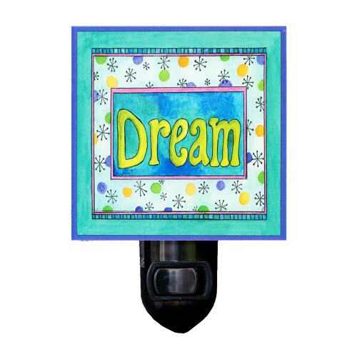 Dream Night Light