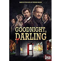 Goodnight, Darling
