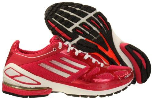 Womens Adidas Adizero F50 2 Running