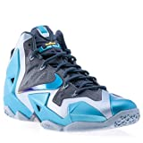 Nike - Nike Lebron