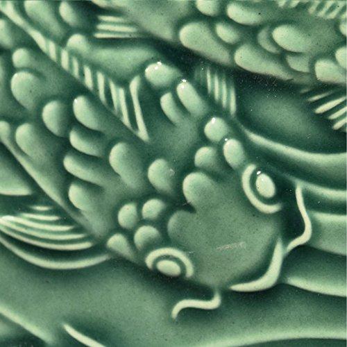 amaco-lg-46-lead-free-liquid-gloss-glaze-leaf-green-pint-by-amaco