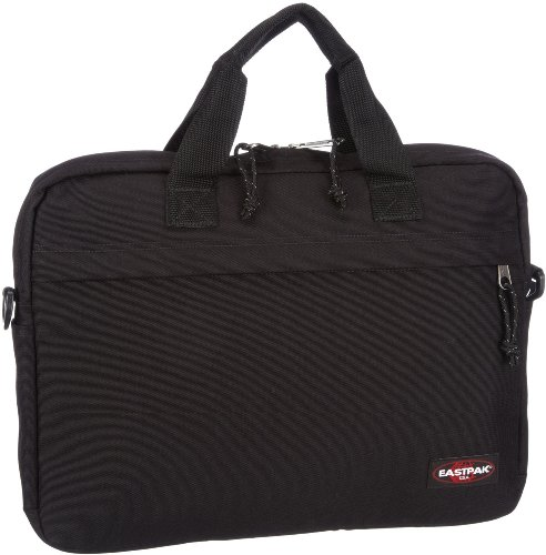 Eastpak Borsa Messenger EK760008 Nero 13.0 liters