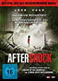 Aftershock (DVD) Min: 135DD5.1WS [Import germany]