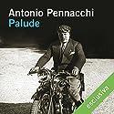 Palude Hörbuch von Antonio Pennacchi Gesprochen von: Alberto Rossatti
