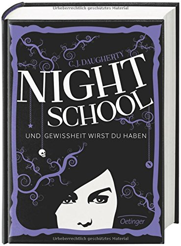 nightschool5