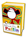 Postcards From Puffin: 100 Book Covers in One Box