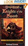 Knights of the Sword: The Warriors, V...