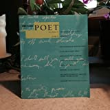 AMERICAN POET: THE JOURNAL OF THE ACADEMY OF AMERICAN POETS VOLUME 40 SPRING 2011