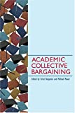 img - for Academic Collective Bargaining book / textbook / text book