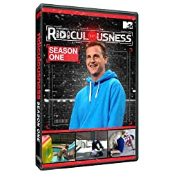 Ridiculousness: Season 1