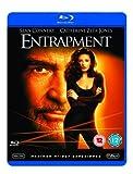 Image de Entrapment [Blu-ray] [Import anglais]