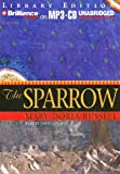 The Sparrow (1423356306) by Russell, Mary Doria