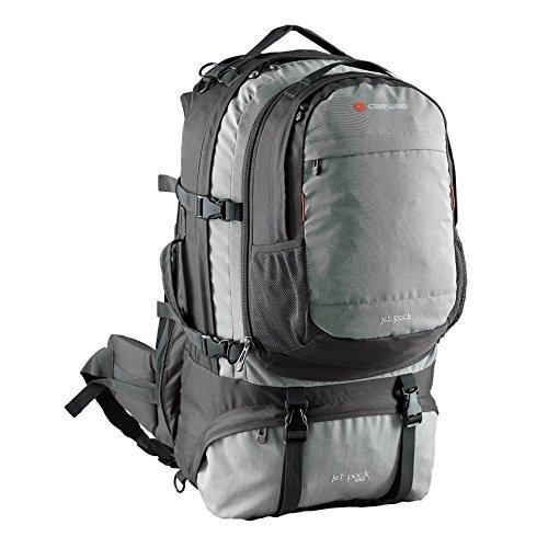 caribee-jet-pack-65-gap-annee-sac-a-dos-de-voyage