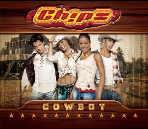 Ch!pz - Cowboy - Zortam Music