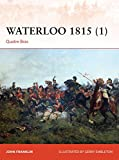 Waterloo 1815 (1): Quatre Bras
