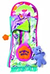Manhattan Toy Groovy Girls Style Snazzy Sleeper