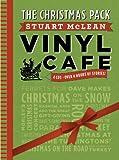 Vinyl Cafe Christmas Pack