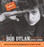 The Bob Dylan Scrapbook, 1956-1966 (0743228286) by Dylan, Bob