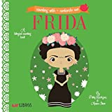 img - for Counting With / Contando Con Frida by Patty Rodriguez (2014-12-20) book / textbook / text book