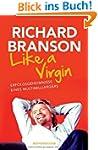 Like a Virgin: Erfolgsgeheimnisse ein...