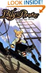 Polly and the Pirates Volume 1