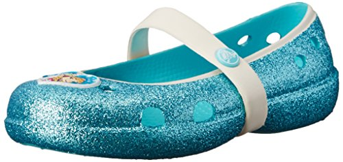 Shoes For Tweens In Adult Sizes