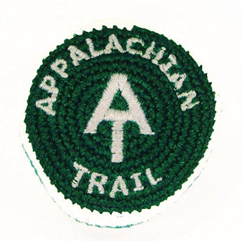 hacky-sack-appalachian-trail