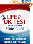 Life in the UK Test (2015 Edition): C...