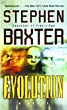 Evolution (0345457838) by Baxter, Stephen