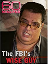 60 Minutes - The FBI39s Wise Guy