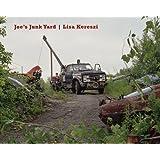 Joe's Junk Yard