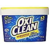 """""""Oxi Clean"""" Multi-Purpose Stain Remover - 3.0 LB"""