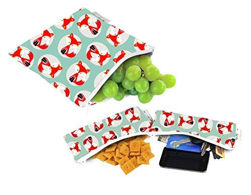 itzy-ritzy-snack-mini-snack-happens-reusable-bag-bundle-little-fox