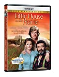 Little House on the Prairie: Season 9 (Bilingual)