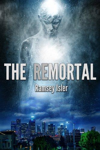 The Remortal