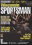 Wisconsin Sportsman