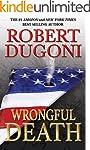 Wrongful Death: A David Sloane Novel