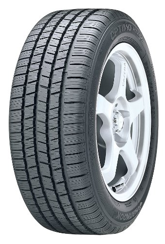 Hankook Optimo H725A 205/55R16 91H (1007836)