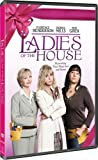 Ladies of the House [Import]