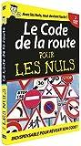 Le Code de la route pour les Nuls - Edition 2015